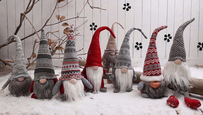 Christmas Gnome Decor.Wholesale Sitting Decor Toy Gnome Felt Decoration Christmas Gnome Plush Buy Gnome Felt Wholesale Christmas Felt Gnome Christmas Gnome Plush Product