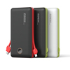 Portable power source,mobile power supply,mobile power bank 20000mah