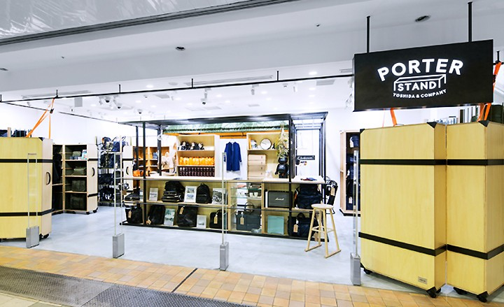 PORTER-STAND-store-by-Yoshida-Co-Tokyo-Japan-02-.jpg