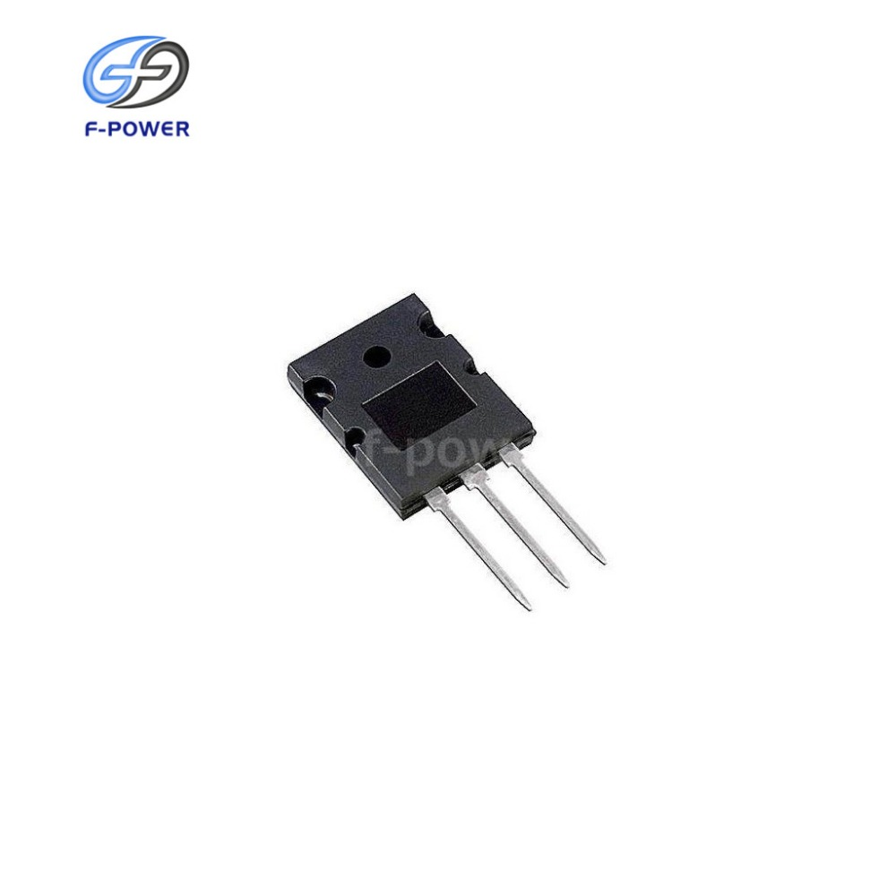 Ic Chip 4558 Integrated Circuit Circuits Chips Suppliers And Manufacturers At