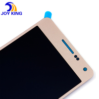 Original for Samsung Galaxy A5 LCD with Touch Digitizer
