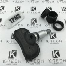 Car Parts Sensor Car Parts Sensor Suppliers And Manufacturers At