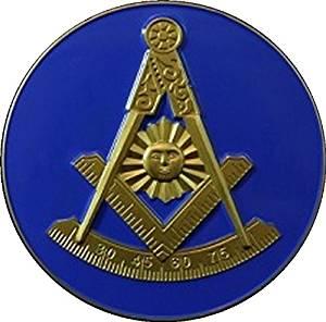 Buy Mason Grand Master Masonic Lodge Freemason Masonry