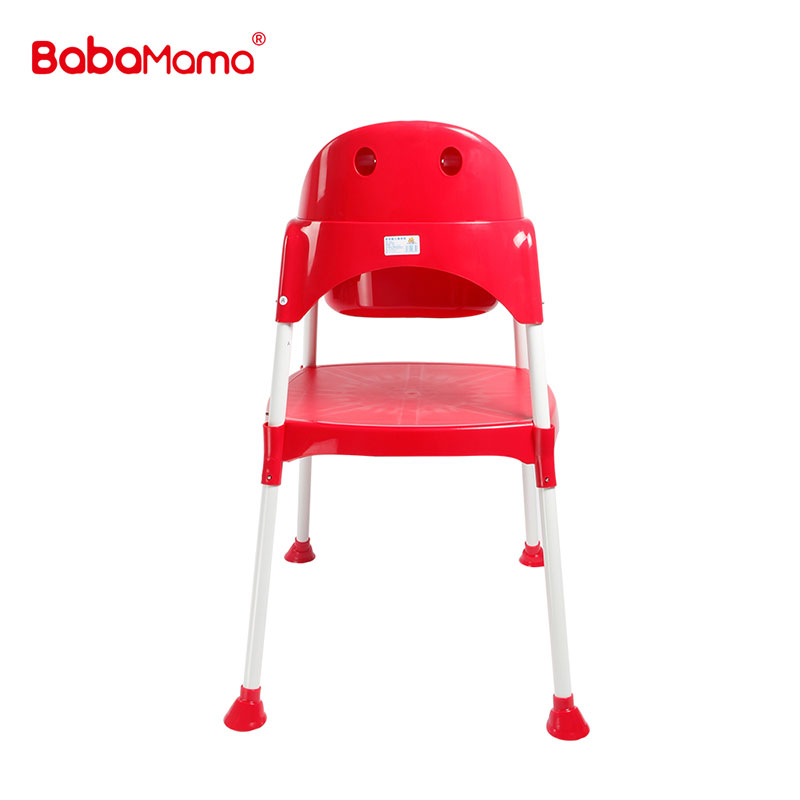 Wholesaler BPA Free High Chair For Baby Feeding