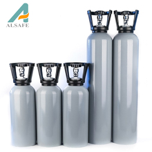 China 5lb Co2 Tank, China 5lb Co2 Tank Manufacturers and Suppliers