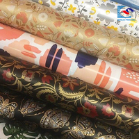 Hot Selling Highly Quality Custom Wrapping Paper Tissue Paper Gift Packaging