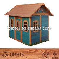 DFPets DFP022L New product modular house building