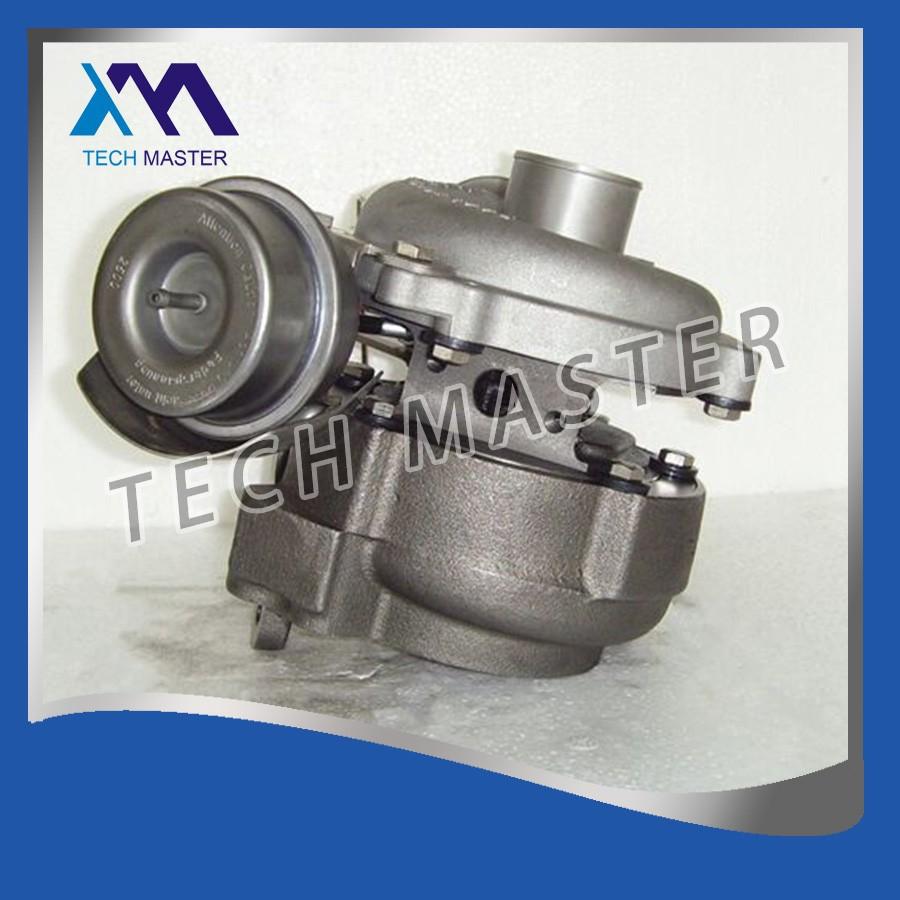 Turbo Bv39 Kp39 54399700027 For Renault Turbocharger 54399700002 8200204572  - Buy Renault Turbocharger 54399700002 8200204572,Turbo Bv39
