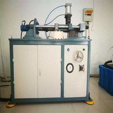 Shear Sterkte Test machine voor brake pad