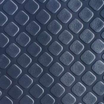 pvc laminate flooring lines abransion resistance coating bus covering commercial vinyl flooring with nonwoven fabrics buy pvc laminate flooring lines