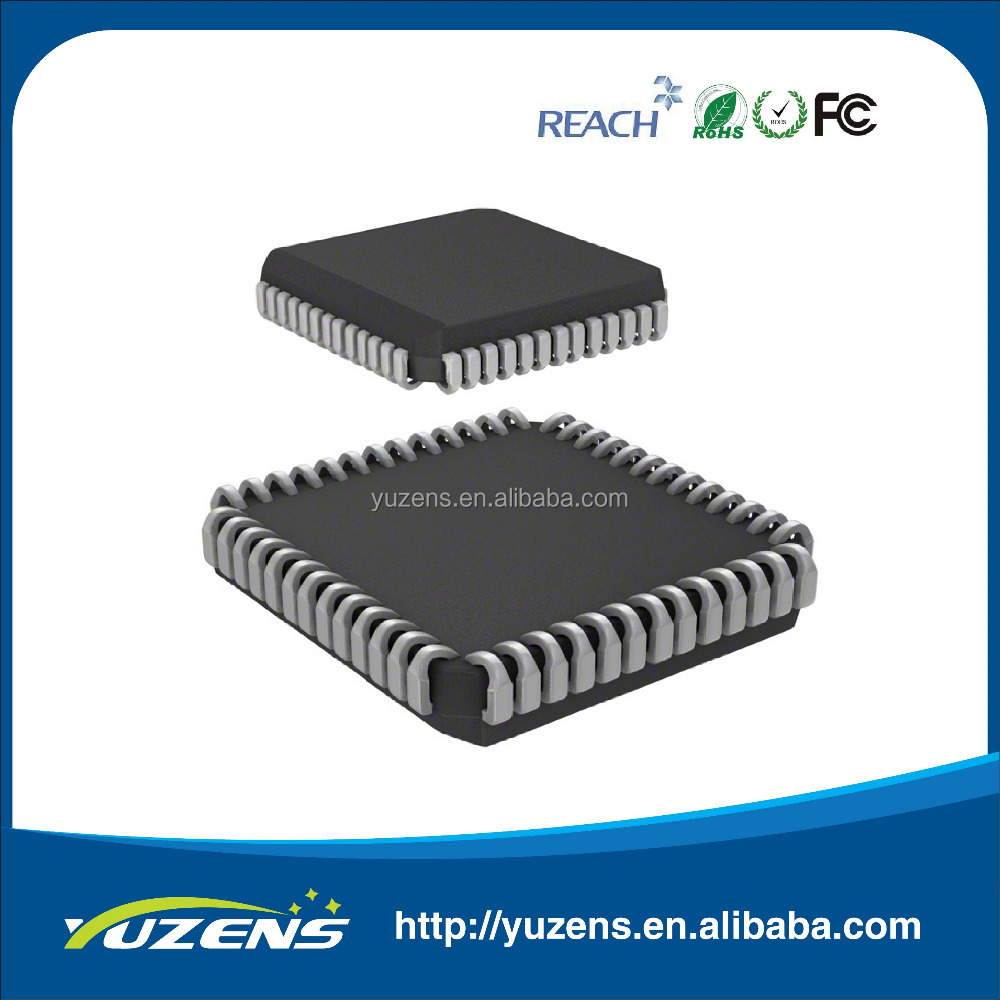 Integrated Circu MC68HC000-12 Ic Price List