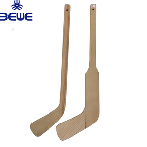 Bulk Hockey Sticks Bulk Hockey Sticks Suppliers And Manufacturers