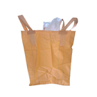 big tote bag 1 ton super sack bulk bags pp woven bulk bag for industrial material sand cement line