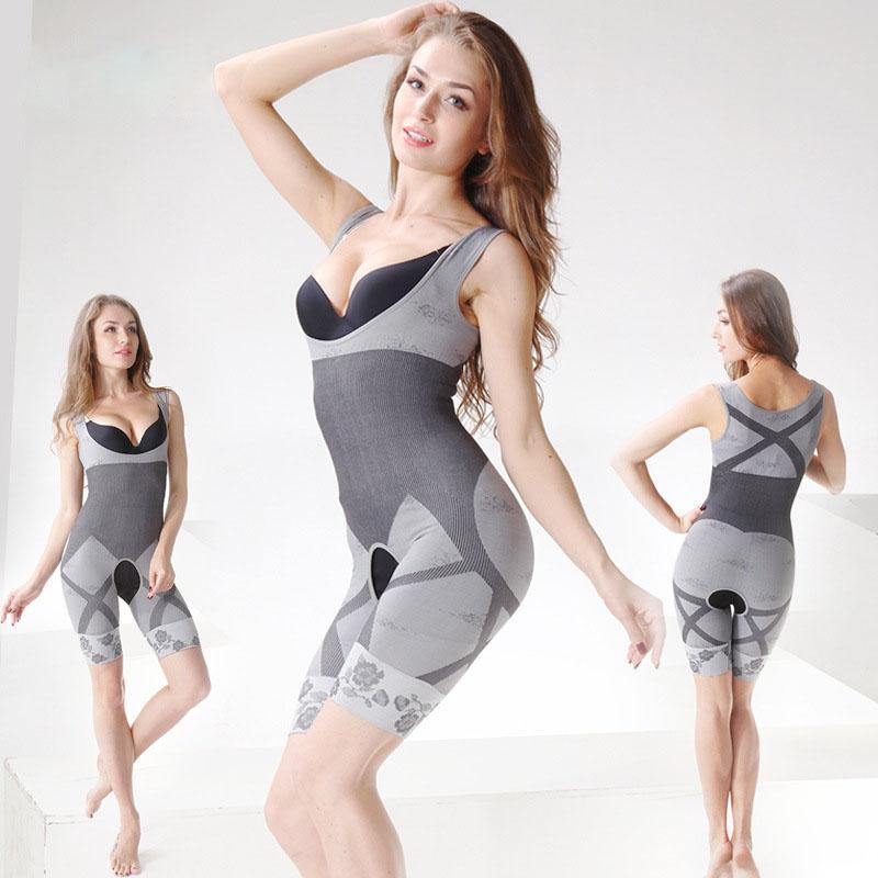 02c68de11423e Sexy Slimming Bodysuit Wholesale
