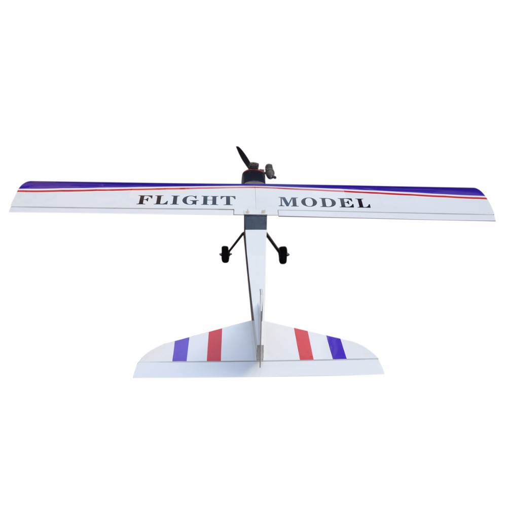 save off 57d1b 3f208 large scale planes Courage-11 46 rc airplane aircraft fuselage for sale