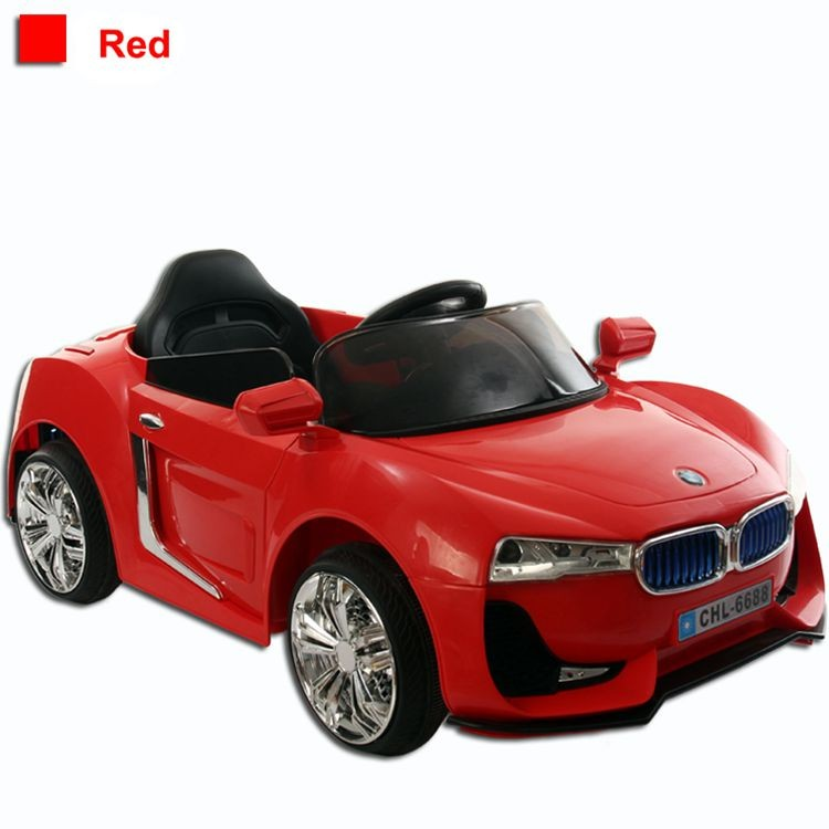cheap kids ride on cars electric toy cars for kids to drive kids automatic car toy