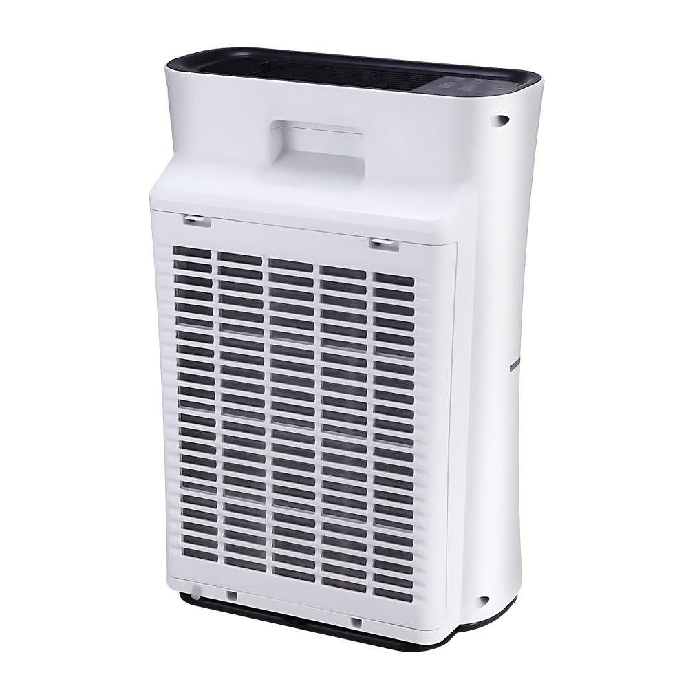 Hepa purificateur d 39 air avec humidificateur chambre humidificateur purificateur d 39 air id de - Humidifier l air d une chambre ...