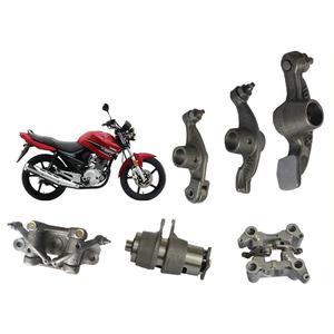 Zongshen Motorcycle Parts Wholesale, Zongshen Suppliers
