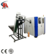 Full Automatic Plastic Beer Bottle Making Machine Price in South Africa