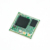 300Mbps small newest MT7628 DAN openwrt module with PCIE interface