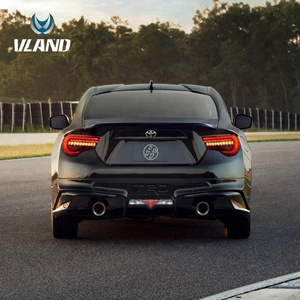 GT86-Car-Tail-Lamp-with-Sequential-Indic