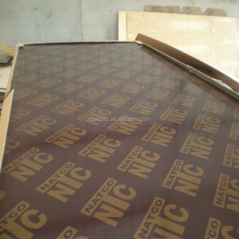 Rotary Die Plywood Round Concrete Column Formwork Buy