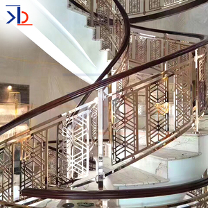 Bon Ready Made Stairs, Ready Made Stairs Suppliers And ...