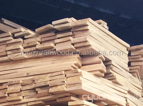 Birch/Elm/Oak/ wood decoration materials from Russia for sale
