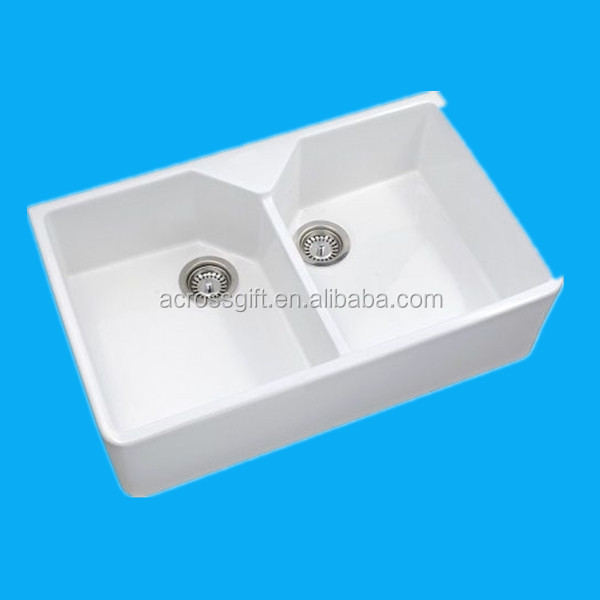 ceramic kitchen sink ceramic kitchen sink suppliers and manufacturers at alibabacom. Interior Design Ideas. Home Design Ideas