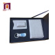 China supplier New arrival best selling classical office gift set for men