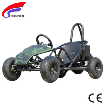 electric beach buggy Go Kart Dune Buggy for kids