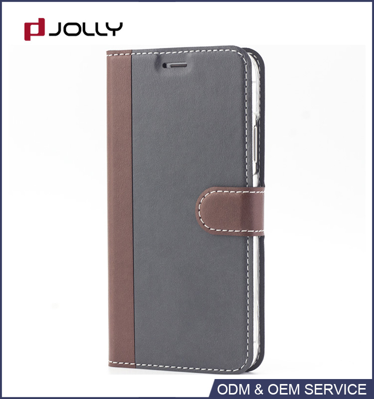 buy popular 129f3 8e12e PC06A Alibaba Best Seller Cell Phone Case For iPhone X, Mobile Phone  Accessories For iPhone X Case, View accessories, ODM&OEM Product Details  from ...
