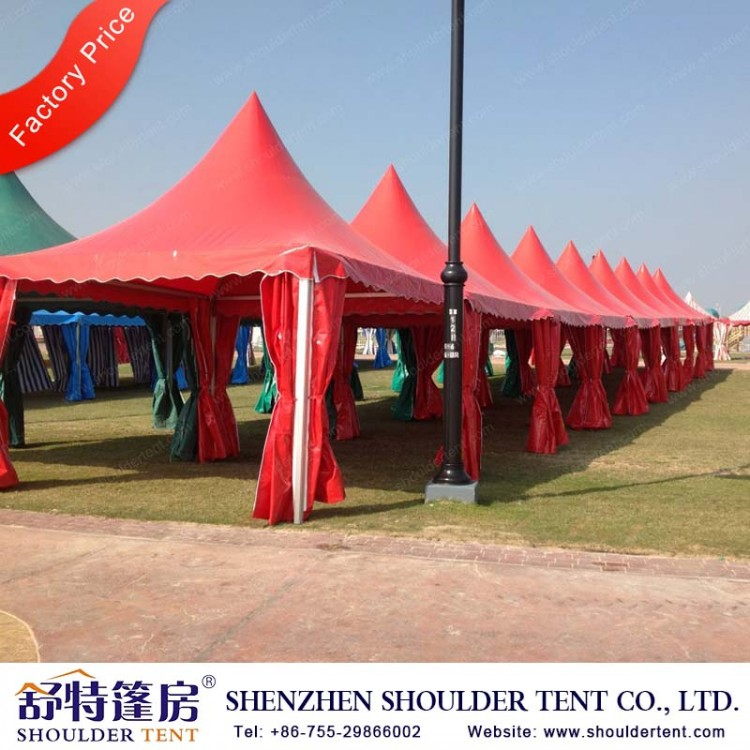 3x6 Gazebo Tent 3x6 Gazebo Tent Suppliers and Manufacturers at Alibaba.com : 3x6 grow tent - memphite.com