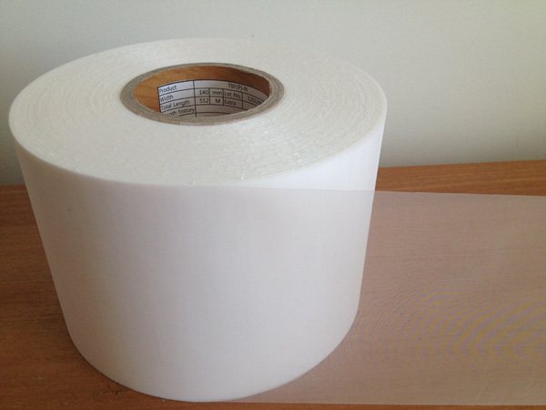 Heatseal Tea Bag Filter Paper Roll In Stock For Fast Delivery ...
