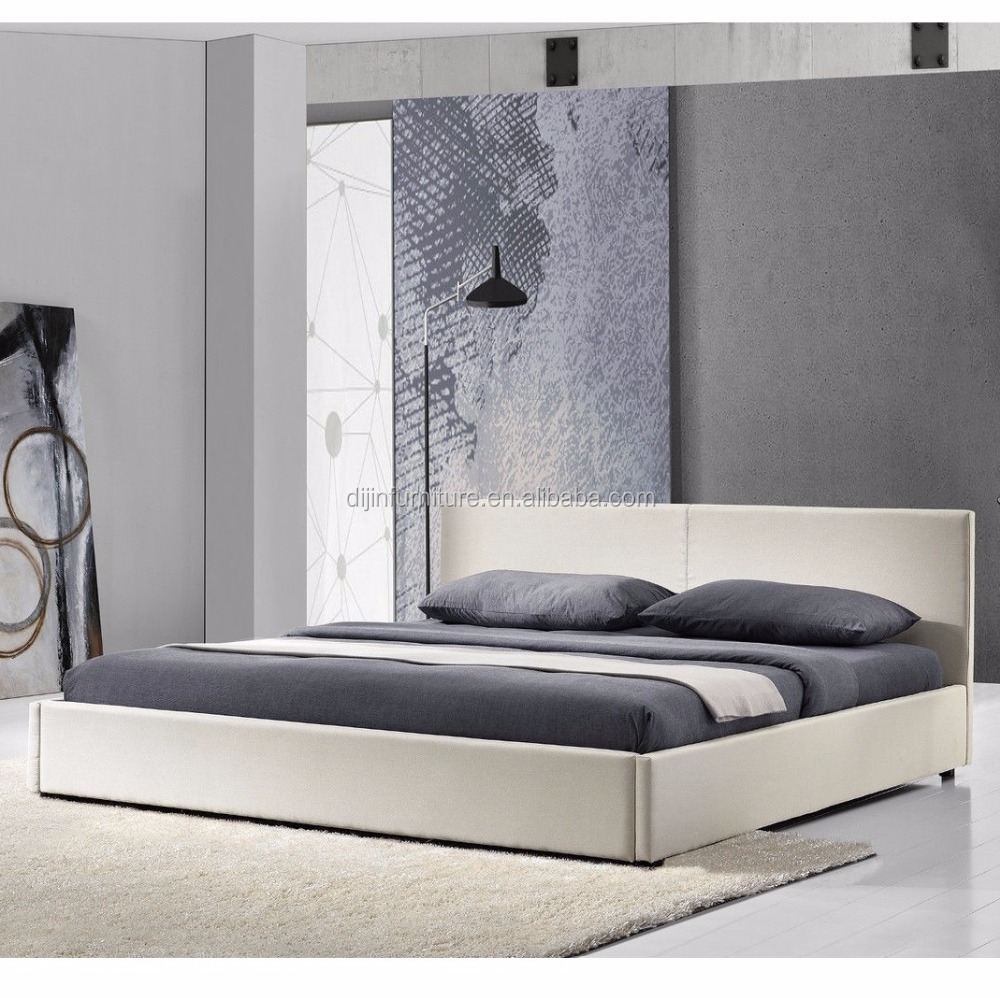 Modern Bed Design,New Model Double Bed,Latest Fabric Bed   Buy Modern Bed  Designs,Latest Wooden Bed Designs,Latest Design Fabric Wooden Bed Product  On ...