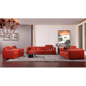 Best Selling Quality Furnitures House Sofa Set Wooden Leather Design Sofas  3 And 2 Seaters With Factory Direct Sale Price - Buy Furnitures House Sofa  ...