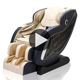 used massage chair mini massage chair