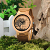 /product-detail/bobo-bird-bamboo-tree-watch-wood-quartz-type-megir-watch-men-oem-laser-logo-male-clocks-60716344739.html