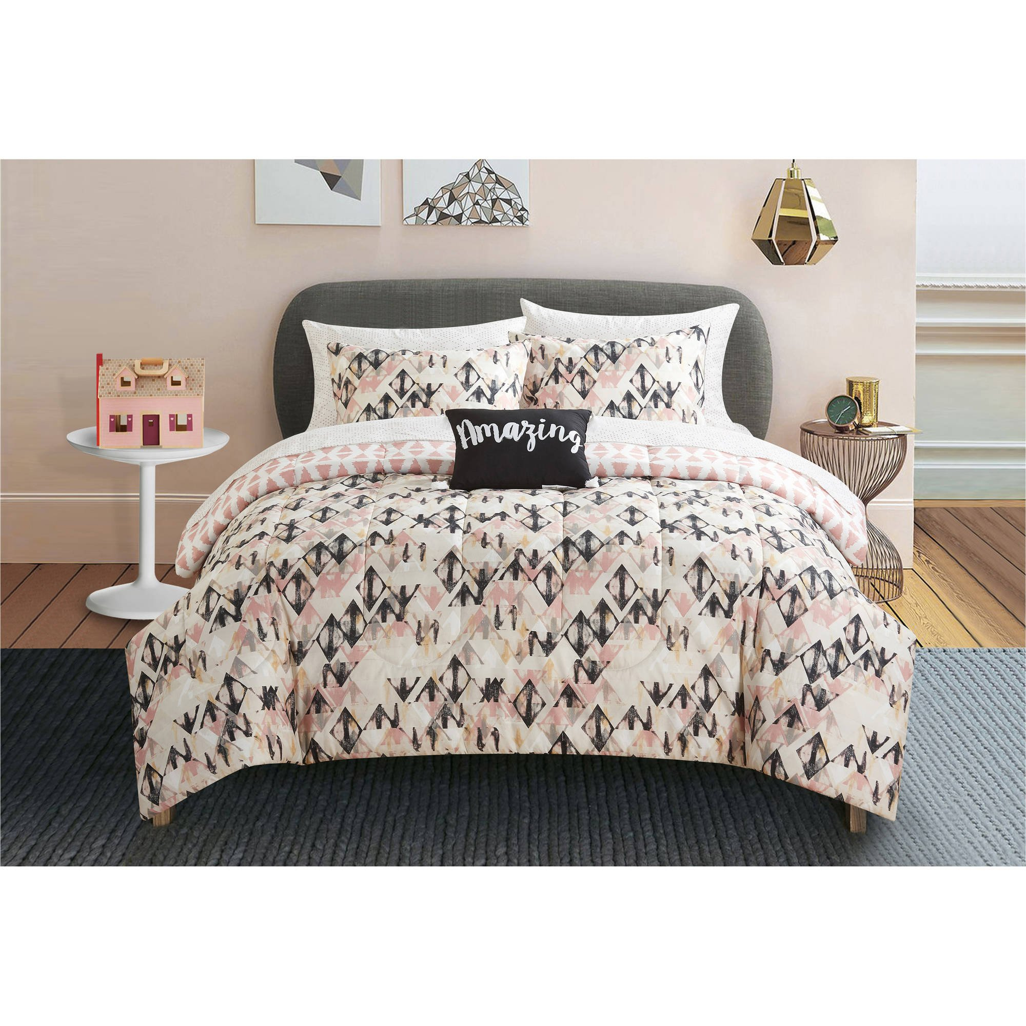 soft target look duvet cheap sets bedroom a colorful c sears bed bedspreads with bedding in comforter and queen comforters bag covers creates twin elegant