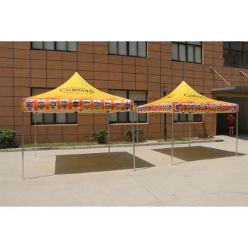 Cheap custom printed canopy trade show collapsible tent  sc 1 st  Alibaba & Cheap Custom Printed Canopy Trade Show Collapsible Tent - Buy ...