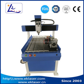 Amazing Cheap Desktop Shopbot Cnc Router 6060 For Sale Buy Cheap Cnc Router Desktop Cnc Router Cnc Router 6060 Product On Alibaba Com Interior Design Ideas Inamawefileorg