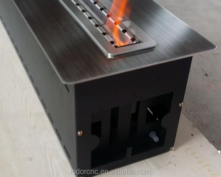 chimenea bioetanol mmchimenea etanol quemador