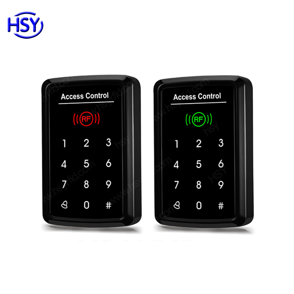 Door Access Control System Door Access Control System Suppliers and Manufacturers at Alibaba.com  sc 1 st  Alibaba & Door Access Control System Door Access Control System Suppliers and ...