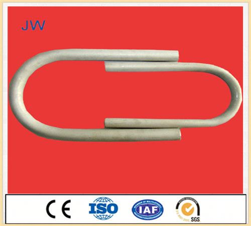 Professional Steel Manufacturer stainless steel mini tube for thermocouple