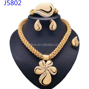 Wholesale uk buy direct from china factory gold jewelry for Women Accessories