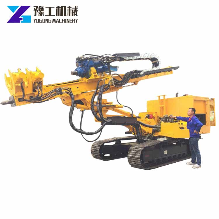 Superior Quality T4 Drill Rig - Buy T4 Drill Rig,Types Of Drilling Rigs  Pdf,Drilling Rig Water Well Product on Alibaba com