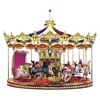 /product-detail/new-design-children-amusement-park-merry-go-round-carousel-horse-16-26-32-seats-for-sale-206119303.html
