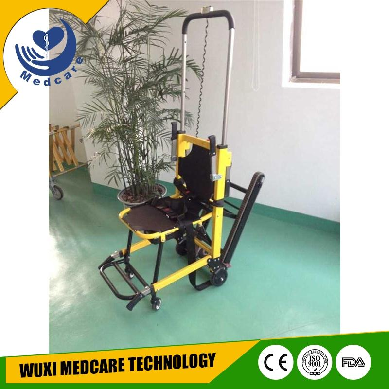 High Quality Electric Stair Climbing Trolley Wholesale, Stair Climbing Trolley Suppliers    Alibaba