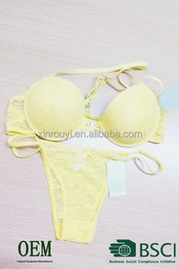 dc20718f65 Bra Sets Intimates Wholesale