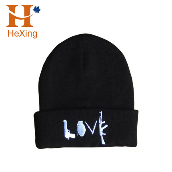 1cd184db30e Colorful Hip Hop Beanies Knitted Beanie  custom Beanie Hats winter Knitted  Hat - Buy Winter Hat
